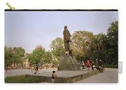 Lenin In Hanoi Carry-all Pouch