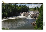 Lepreau Falls Carry-all Pouch