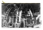 Lick Observatory, Meridian Instrument Carry-all Pouch