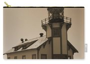 Light House 3 Carry-all Pouch
