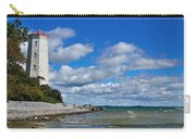Lighthouse Dream Carry-all Pouch