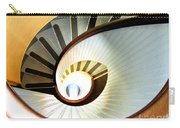 Lighthouse Eye Carry-all Pouch
