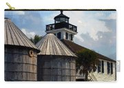 Lighthouse On Gasparilla Carry-all Pouch