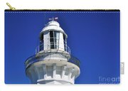 Lighthouse Turret Carry-all Pouch