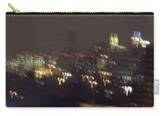 Lightwriting New York City Carry-all Pouch