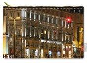 Lisbon Main Street Carry-all Pouch