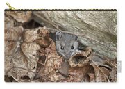 Little Creatures Need Love Too Carry-all Pouch