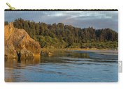Little River Panorama Carry-all Pouch