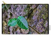 Little Vine Carry-all Pouch