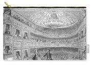London: Adelphi Theatre Carry-all Pouch