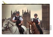 London Police Carry-all Pouch