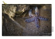 Lone Seastar Carry-all Pouch