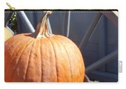 Long Island Farm Stand Carry-all Pouch