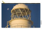 Long Point Lighthouse Carry-all Pouch
