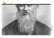 Lord Kelvin (1824-1907) Carry-all Pouch