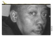 Lorenzo Walker Carry-all Pouch