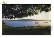 Lough Arrow, Co Sligo, Ireland Lake In Carry-all Pouch