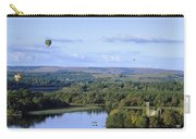 Lough Key Forest And Activity Park Carry-all Pouch