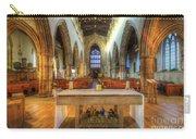 Loughborough Church Altar Carry-all Pouch