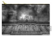 Loughborough Town Hall Carry-all Pouch