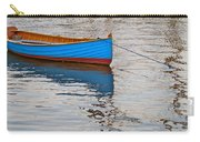 Lovely Boat Carry-all Pouch