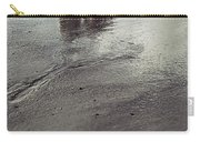 Low Tide Carry-all Pouch by Joana Kruse