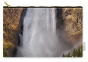 Lower Falls II Carry-all Pouch