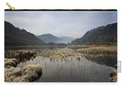 Lower Lake, Glendalough, County Carry-all Pouch