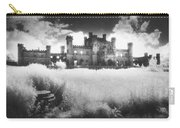 Lowther Castle Carry-all Pouch