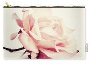 Lucid Carry-all Pouch by Priska Wettstein