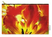 Luminosity Of Nature Carry-all Pouch