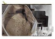 Lunar Soil Carry-all Pouch