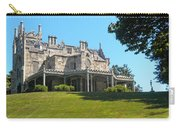 Lyndhurst Castle Carry-all Pouch