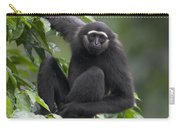 M�llers Bornean Gibbon Hylobates Carry-all Pouch