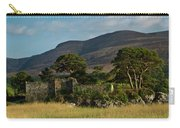 Maccarthy Mor Castle Ireland Carry-all Pouch