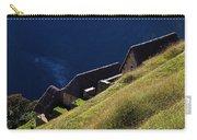 Machu Picchu Peru 5 Carry-all Pouch