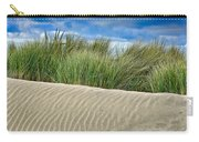 Mad River Dune Carry-all Pouch
