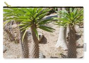 Madagascar Palms Carry-all Pouch