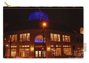 Madison Wi Overture Center Carry-all Pouch