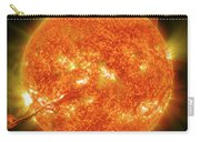 Magnificent Coronal Mass Ejection Carry-all Pouch