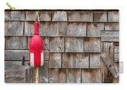 Maine Lobster Shack Carry-all Pouch