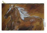 Majestic Freedom Carry-all Pouch