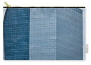 Majesty Building Carry-all Pouch