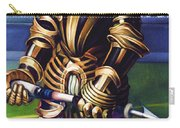 Major League Gladiator Carry-all Pouch