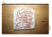 Mamas Dream - Tile Carry-all Pouch