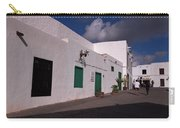 Manrique House Carry-all Pouch