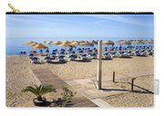 Marbella Holiday Beach Carry-all Pouch