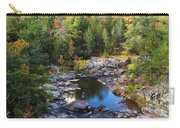 Marble Creek 1 Carry-all Pouch