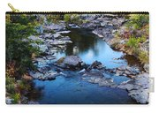 Marble Creek 2 Carry-all Pouch