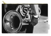 Marching Band Horn Bw Carry-all Pouch